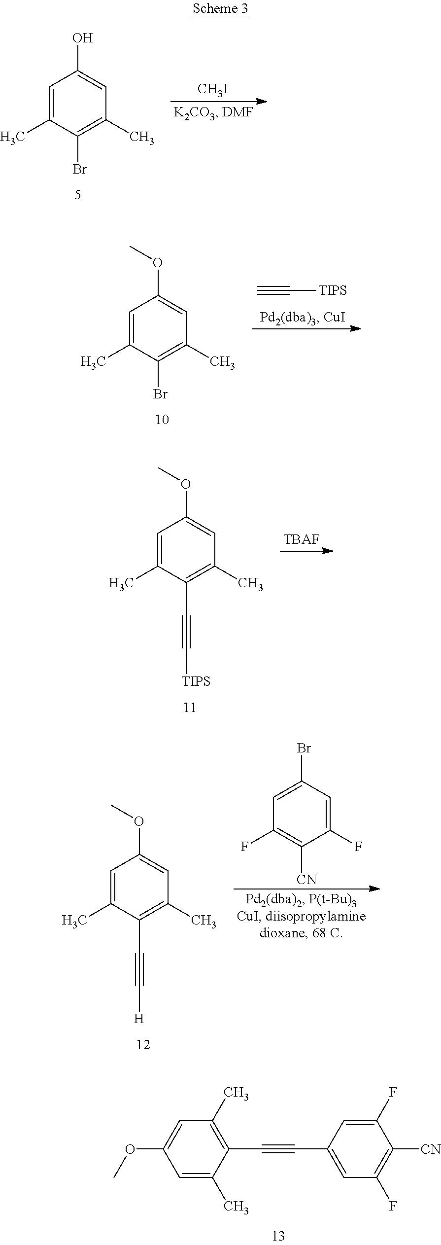 Figure US08420235-20130416-C00014