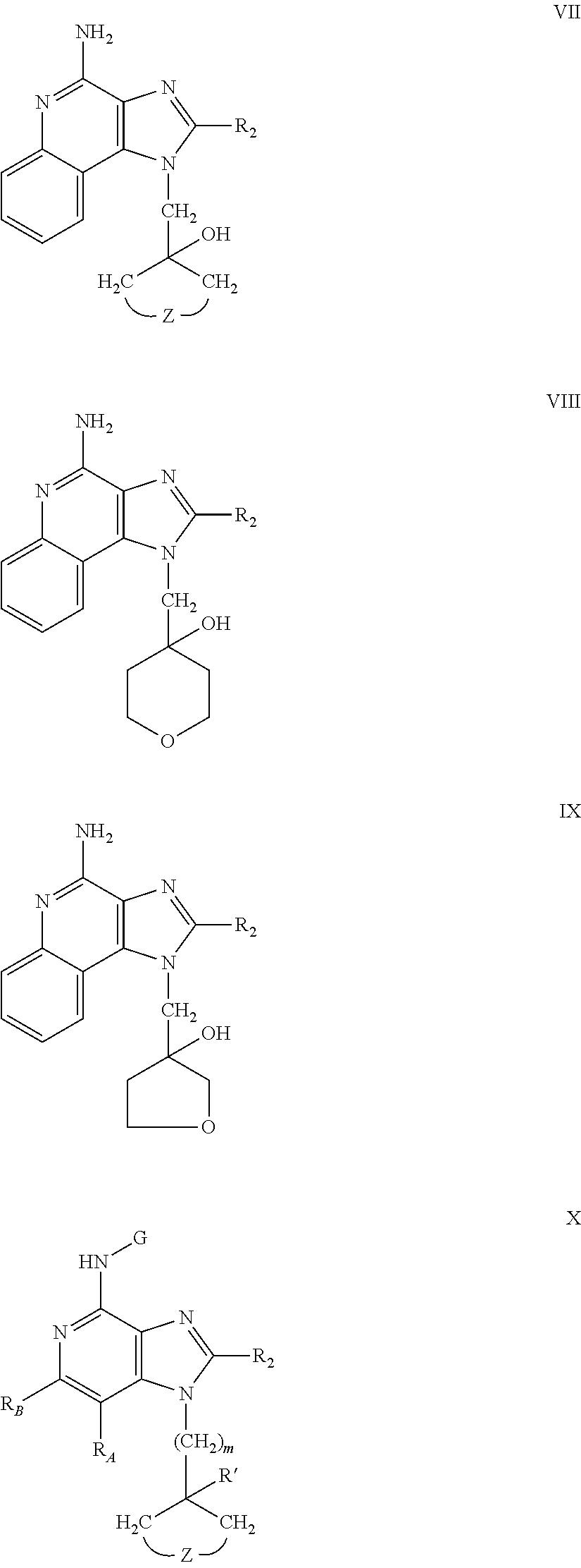Figure US08541438-20130924-C00004