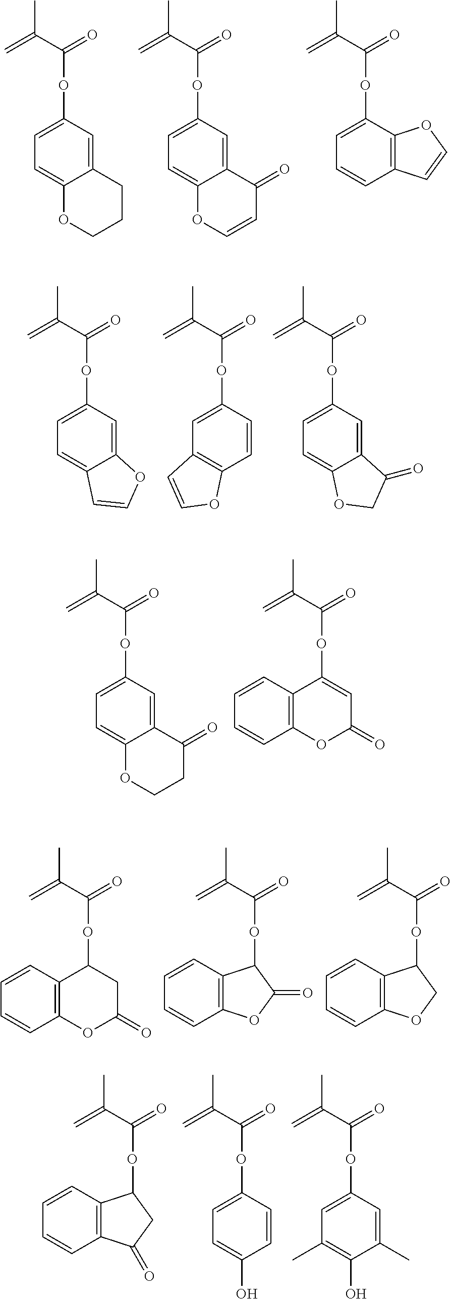 Figure US09023586-20150505-C00111