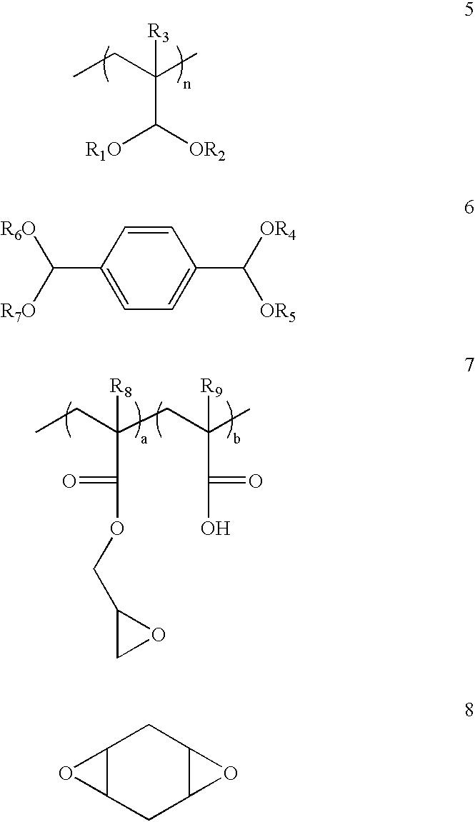 Figure US06627384-20030930-C00002
