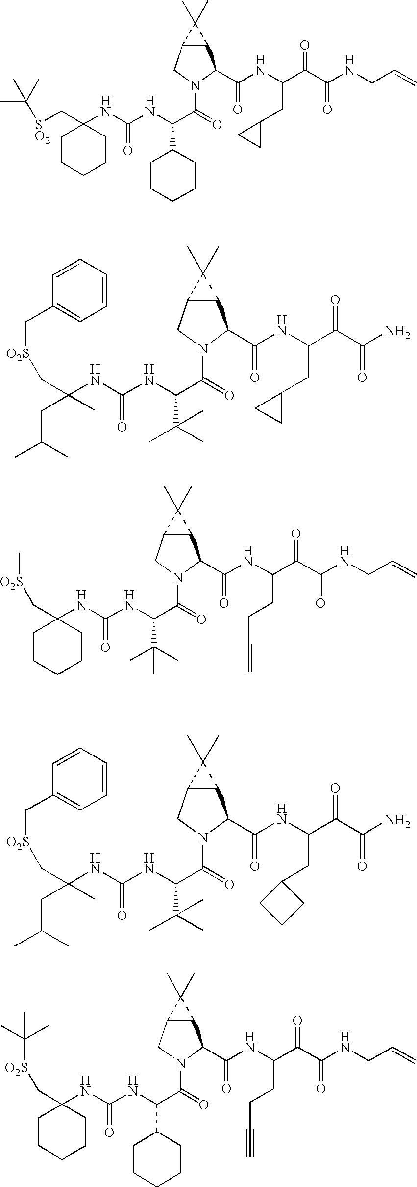 Figure US20060287248A1-20061221-C00452