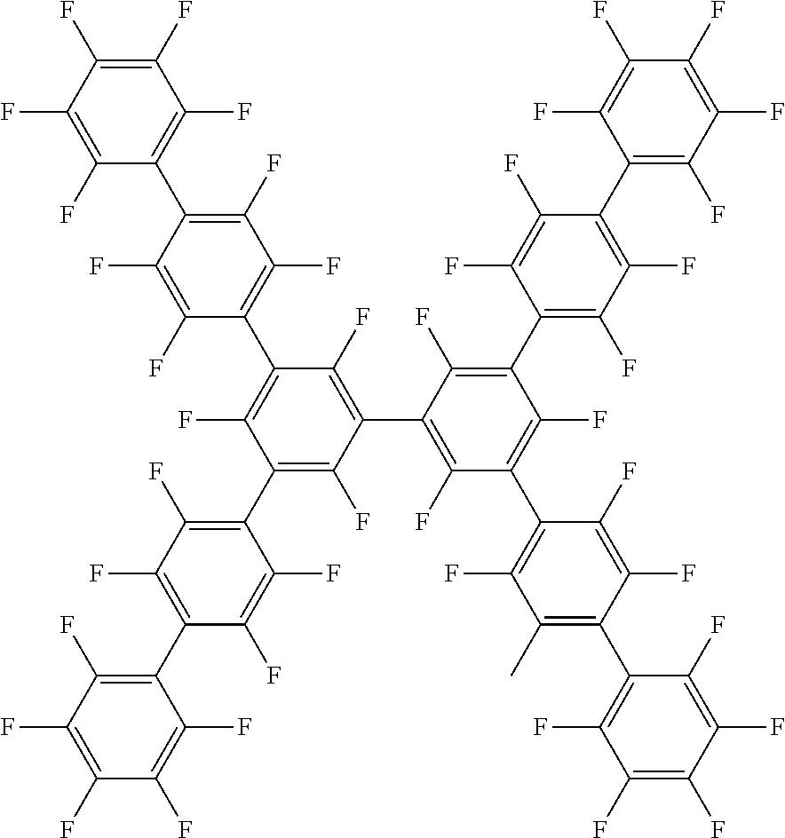 Figure US09871212-20180116-C00280