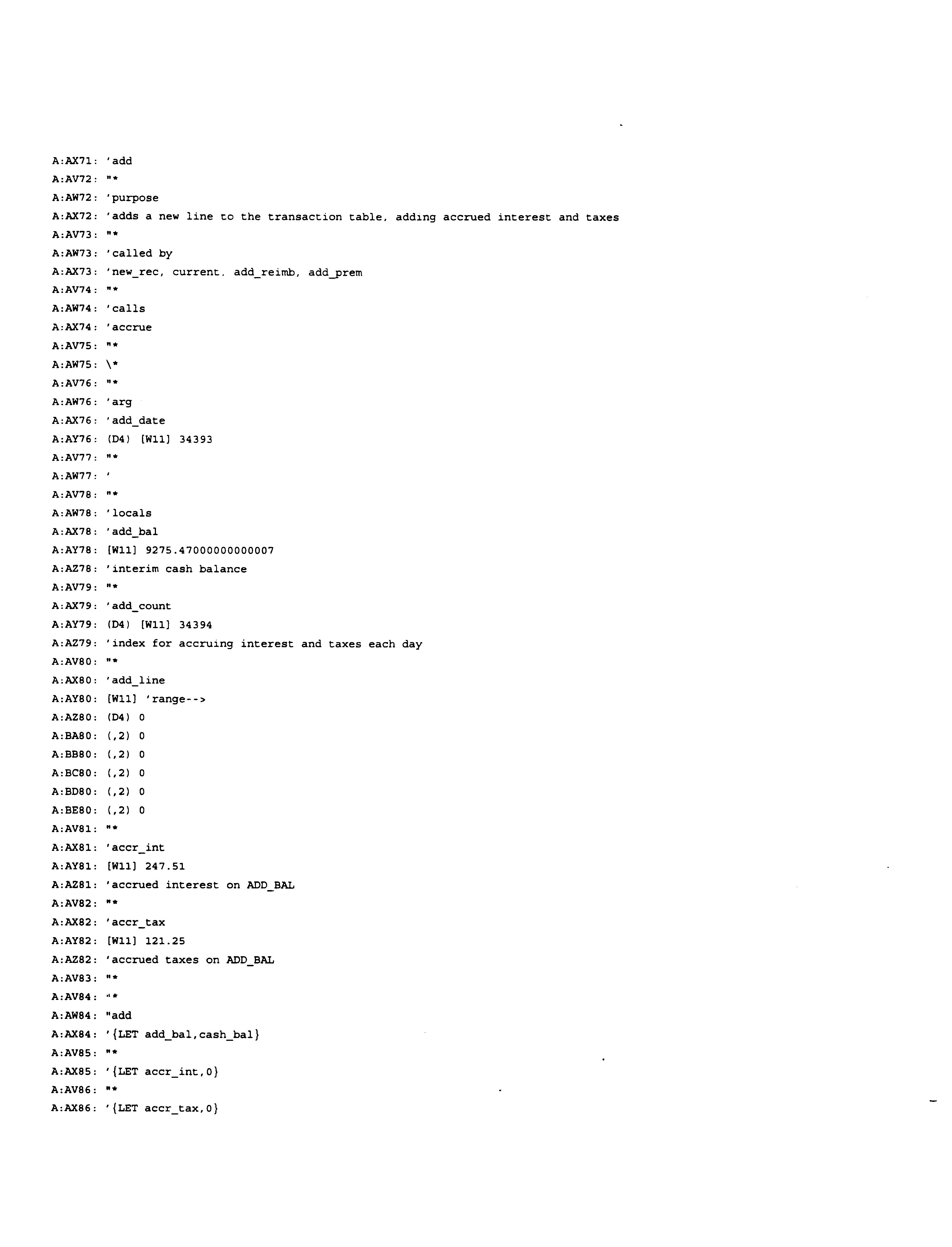 Figure US06205434-20010320-P00030