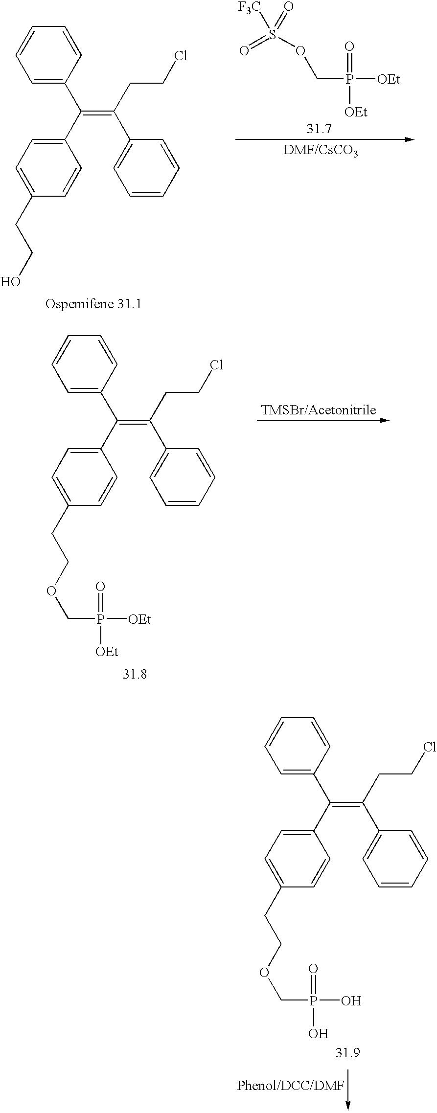 Figure US07407965-20080805-C00241
