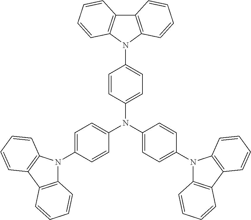 Figure US08659036-20140225-C00030