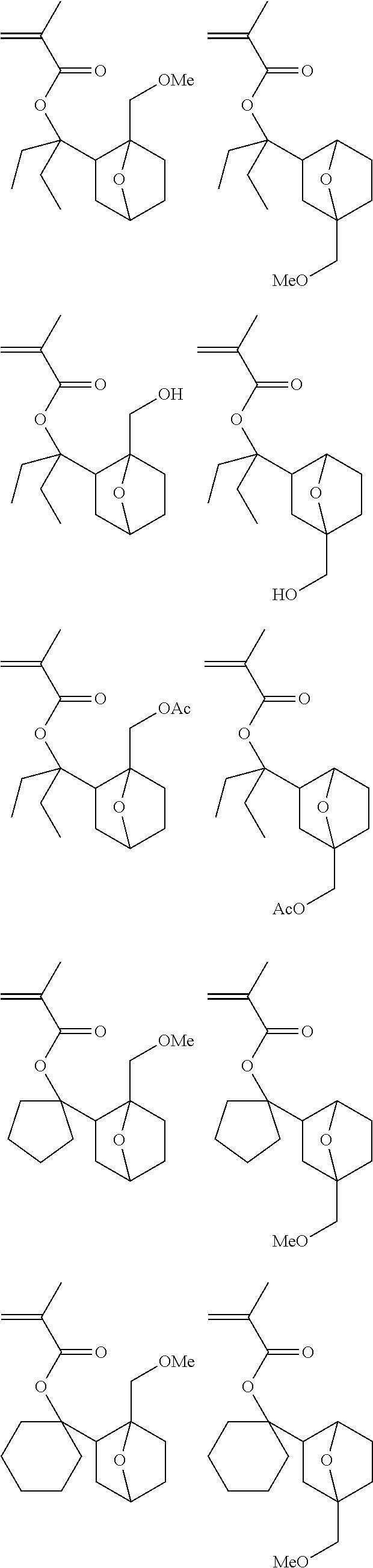 Figure US09017918-20150428-C00064