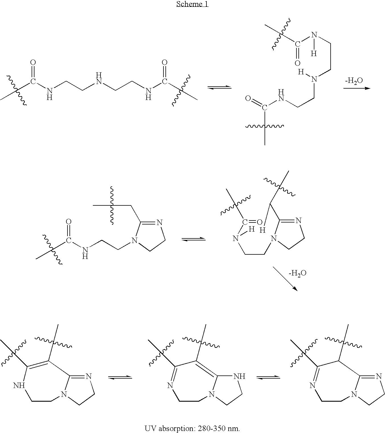 Figure US20050092970A1-20050505-C00002