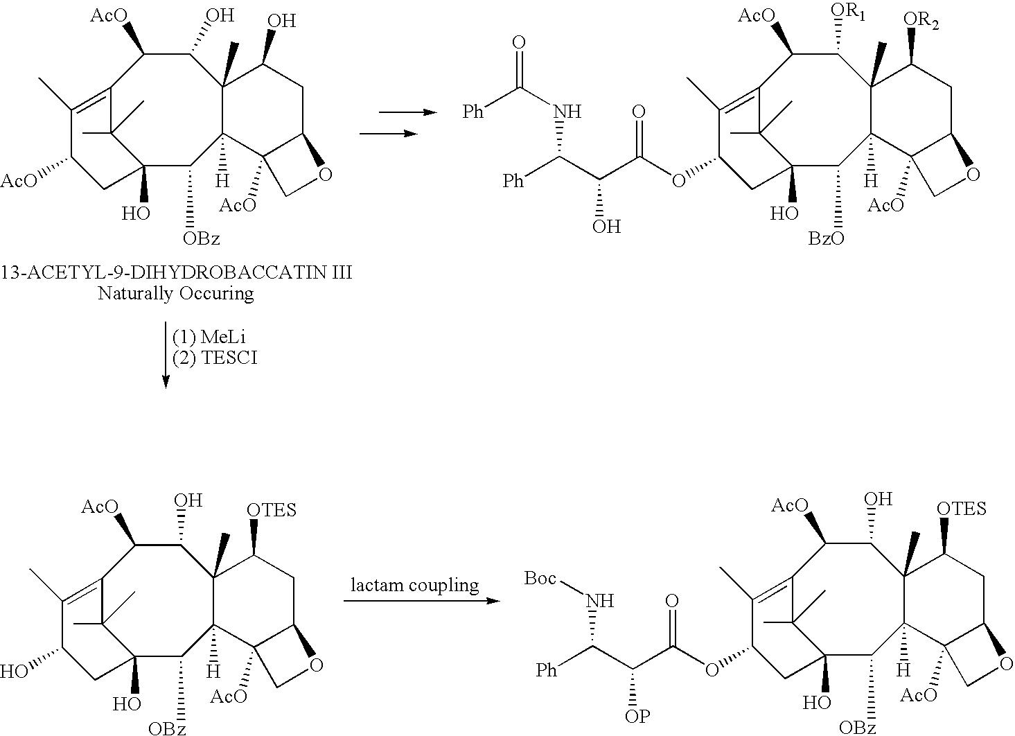Figure US20040210289A1-20041021-C00007