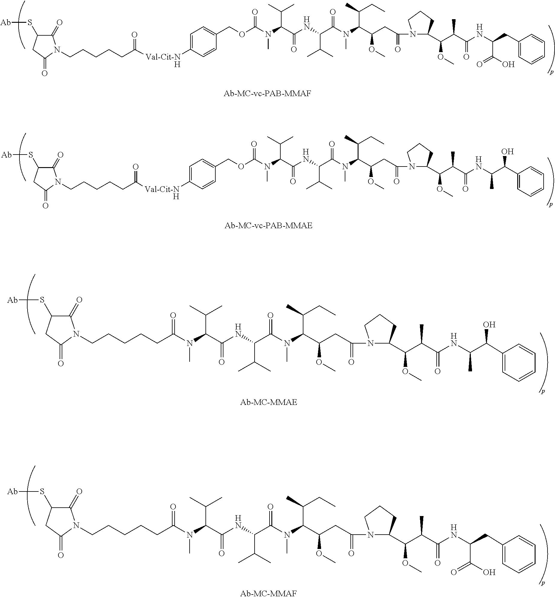 Figure US09562099-20170207-C00026