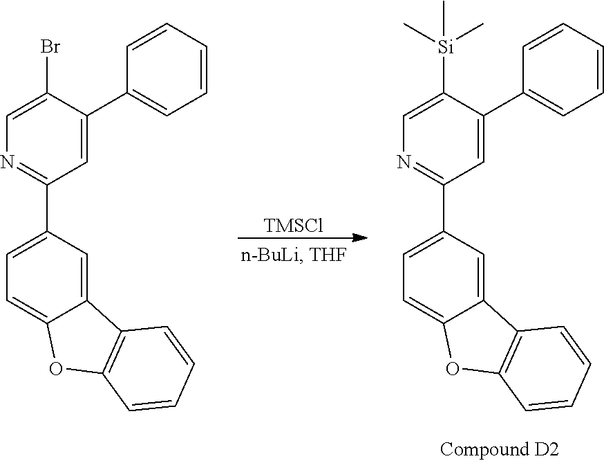 Figure US20160155962A1-20160602-C00258