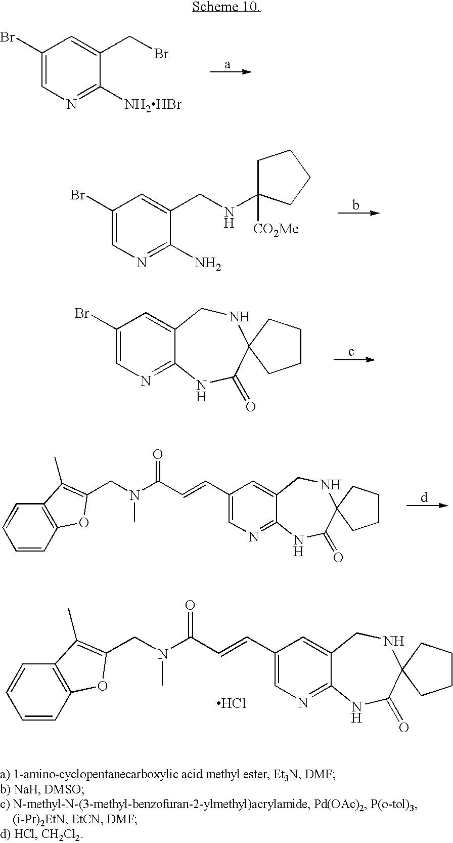 Figure US08450307-20130528-C00075