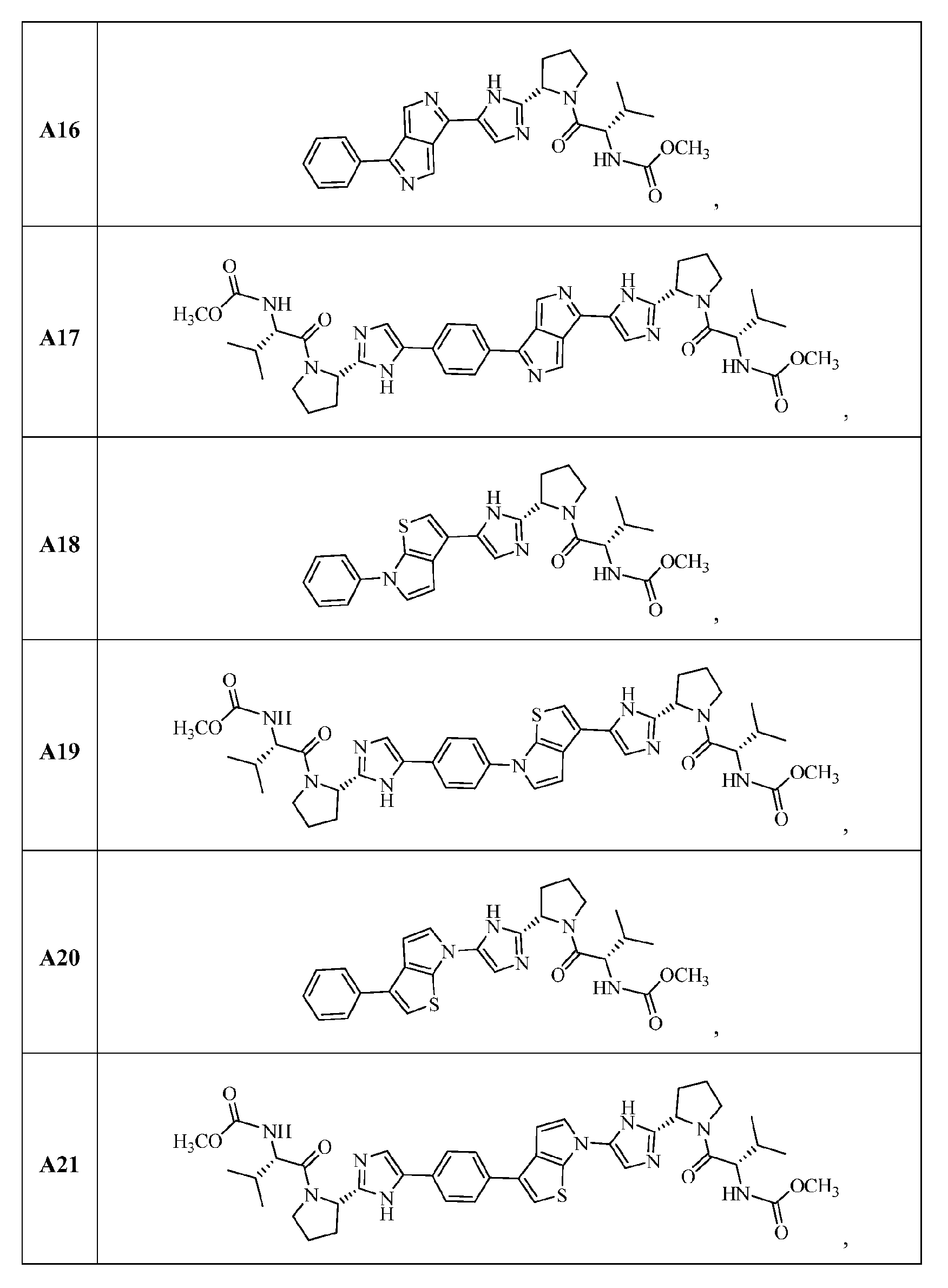 Figure pct00257