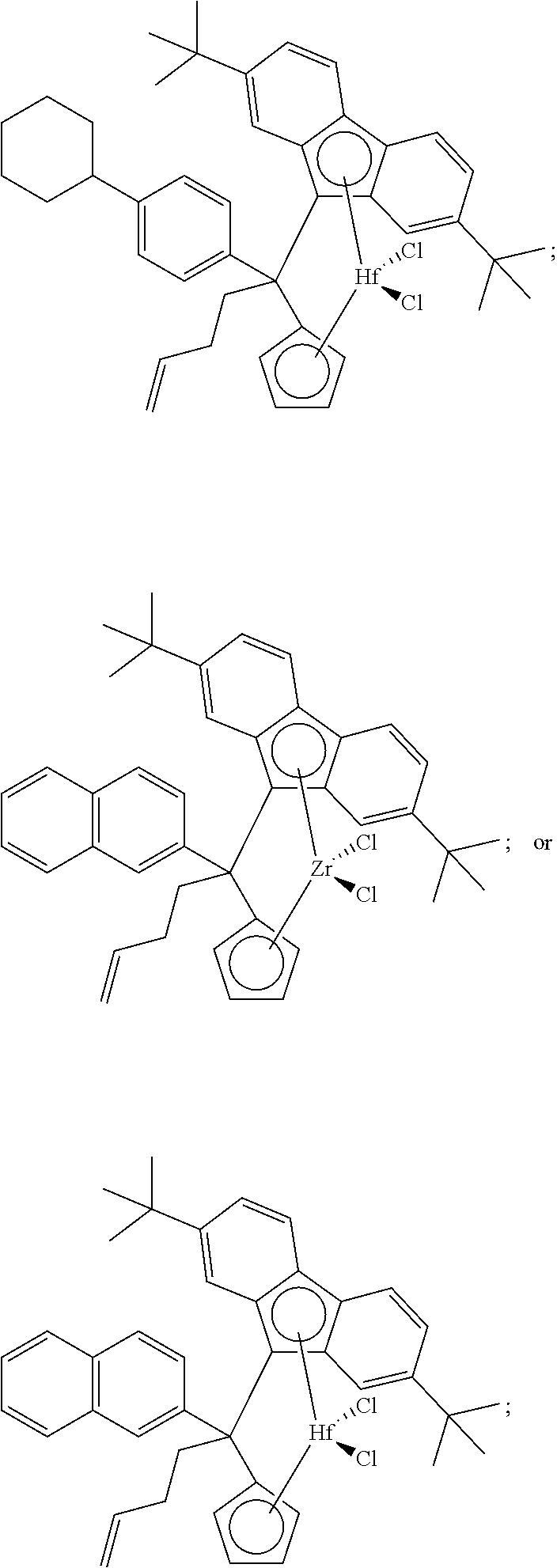 Figure US08329833-20121211-C00008