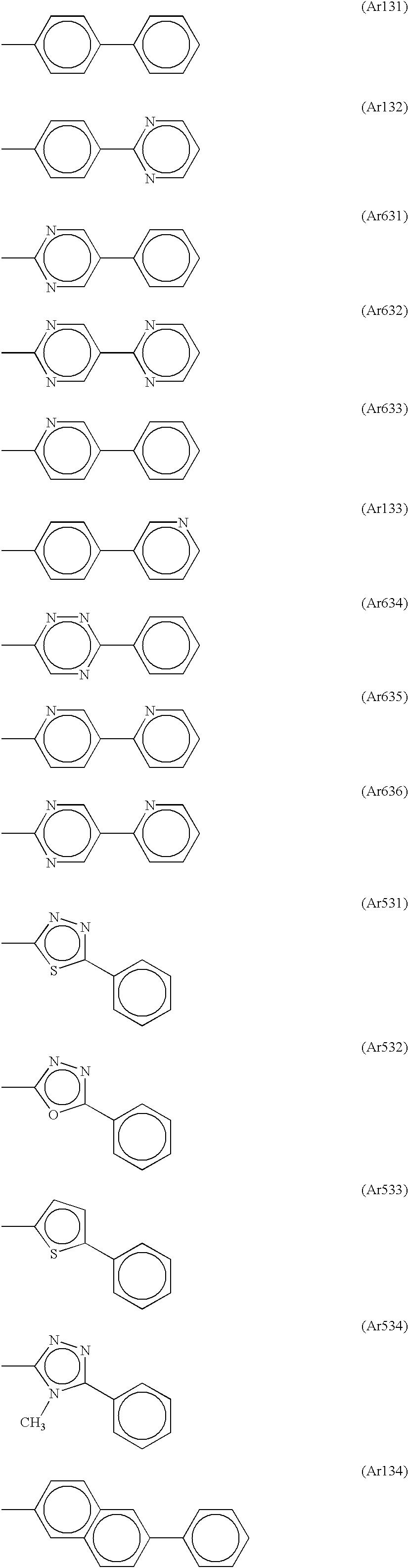 Figure US20030011725A1-20030116-C00003