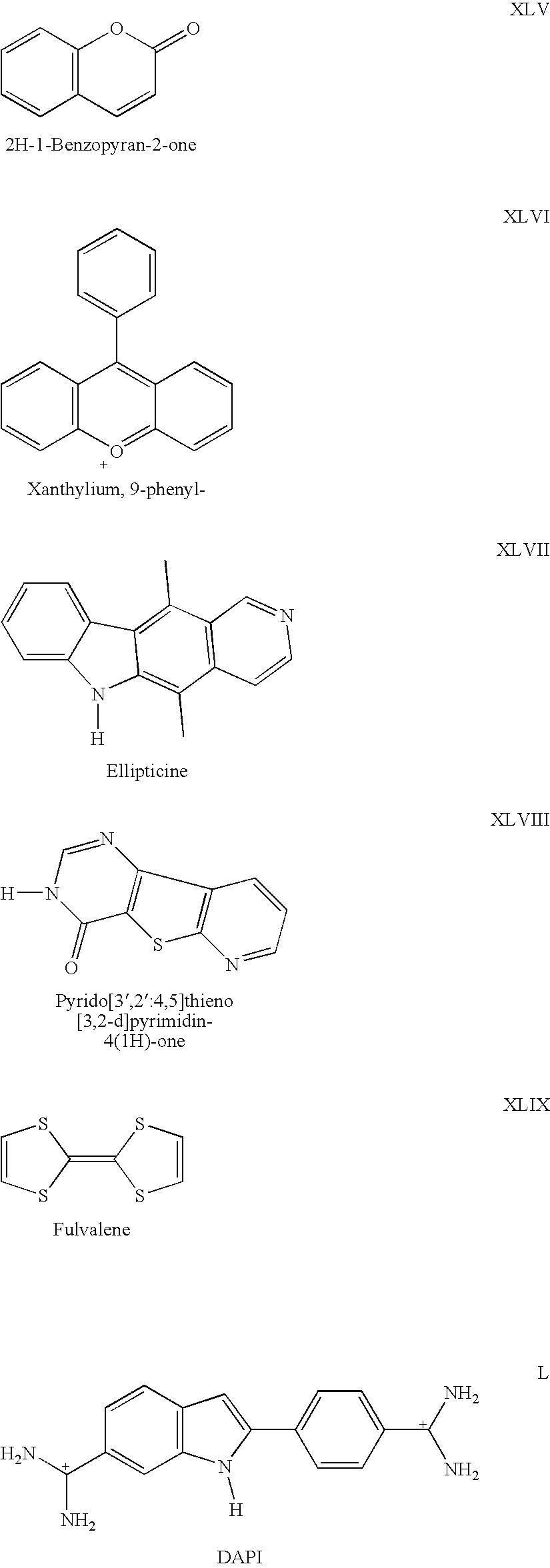 Figure US20060014144A1-20060119-C00071
