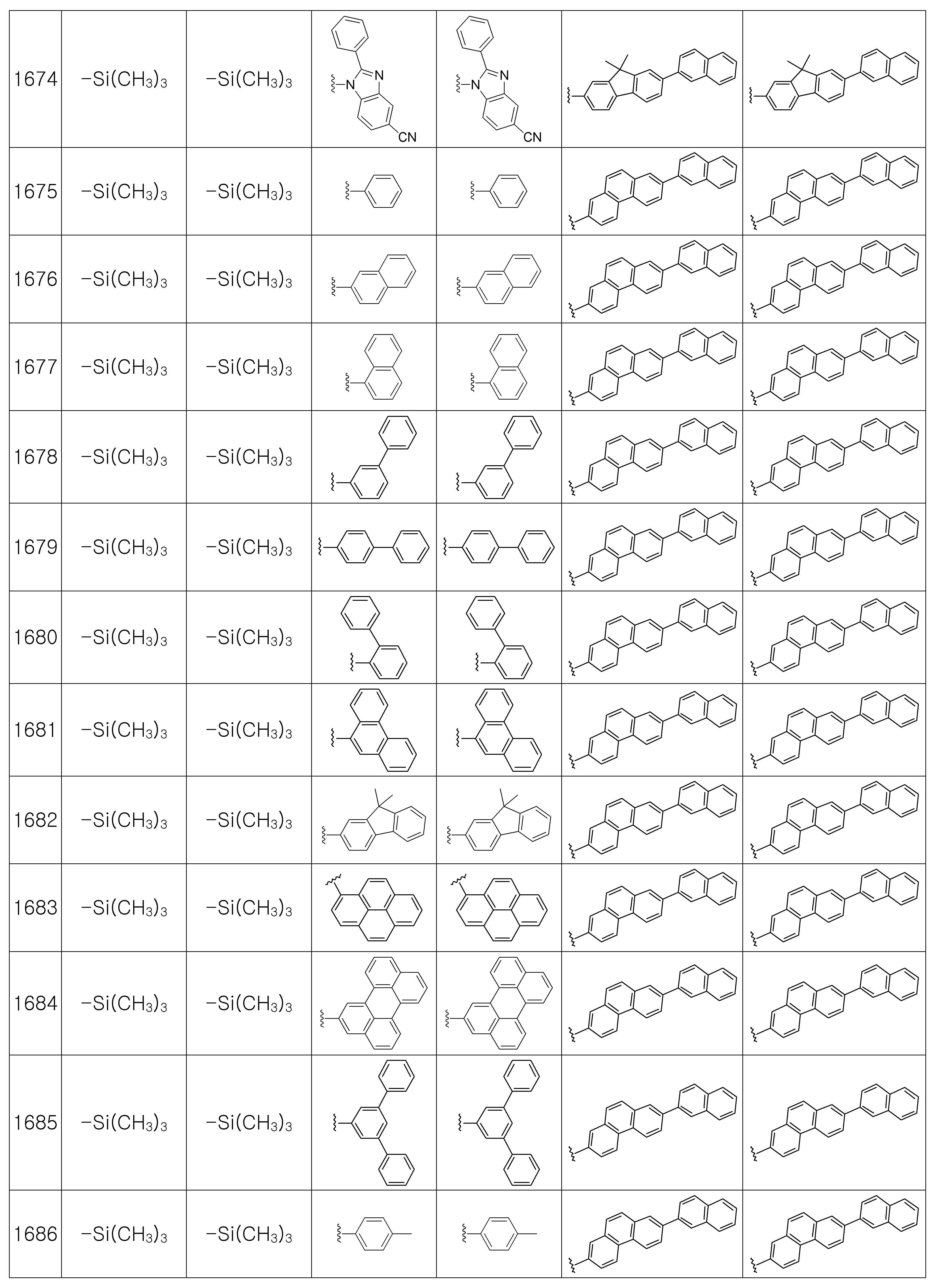Figure 112007087103673-pat00226