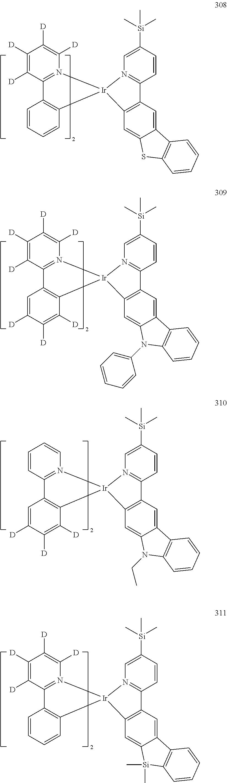 Figure US20160155962A1-20160602-C00416