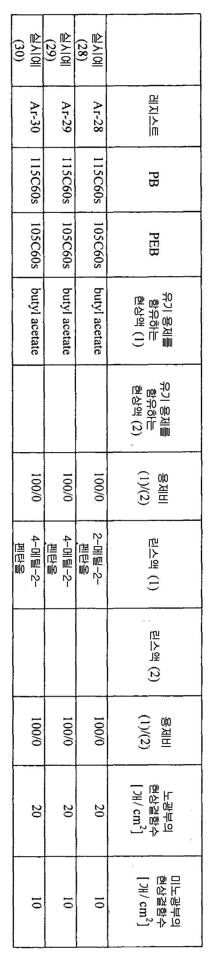 Figure 112011039817284-pct00118