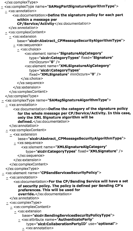 Figure 112005014097505-pct00015