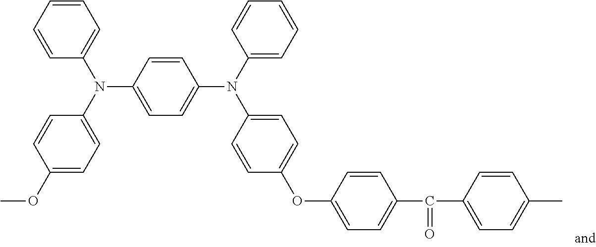 Figure US08932734-20150113-C00077