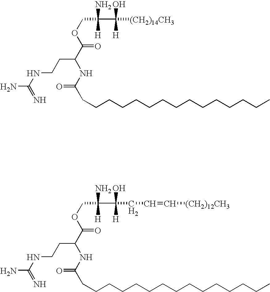 Figure US20100112042A1-20100506-C00009