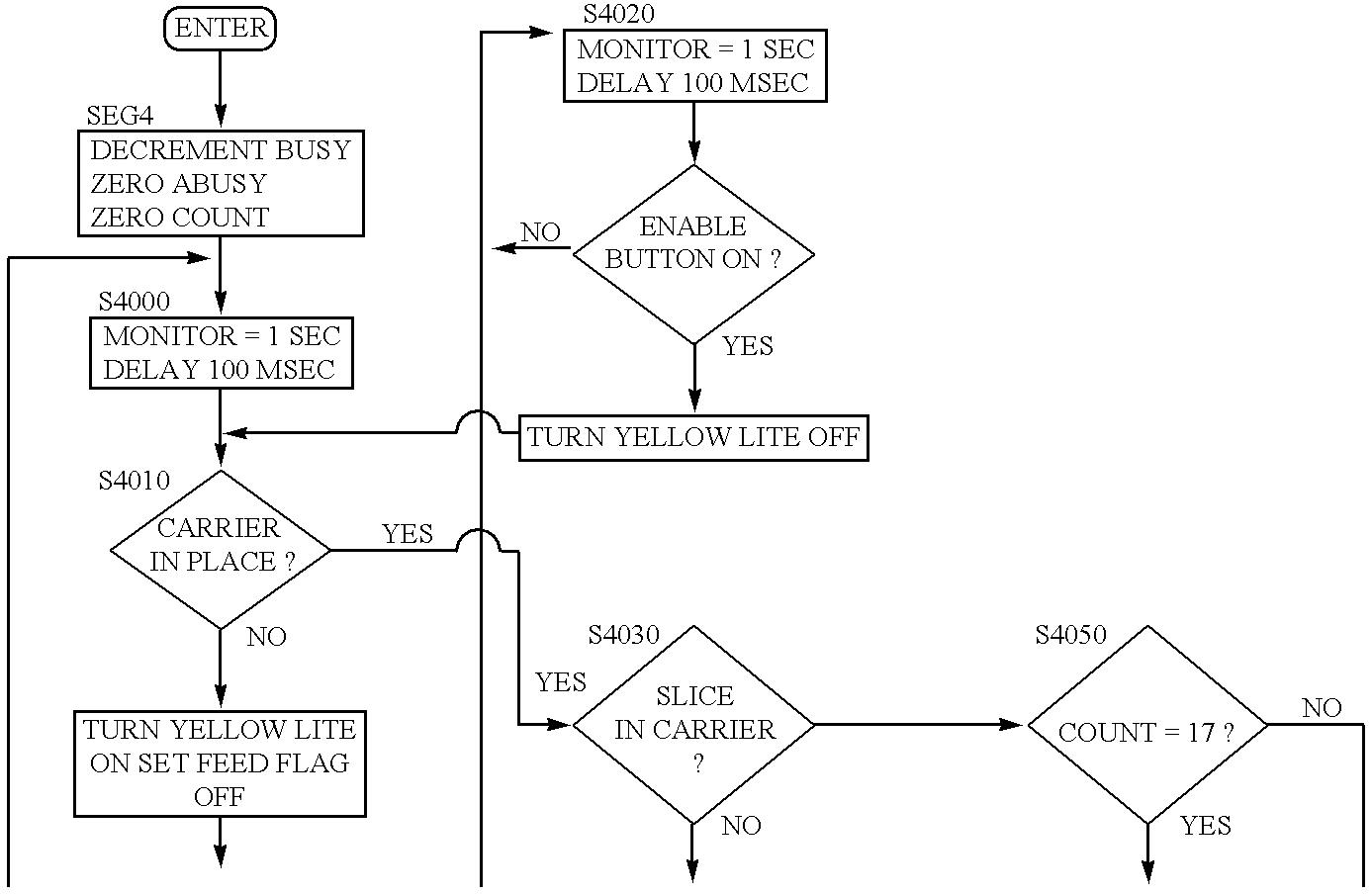 Figure US06467605-20021022-C00025