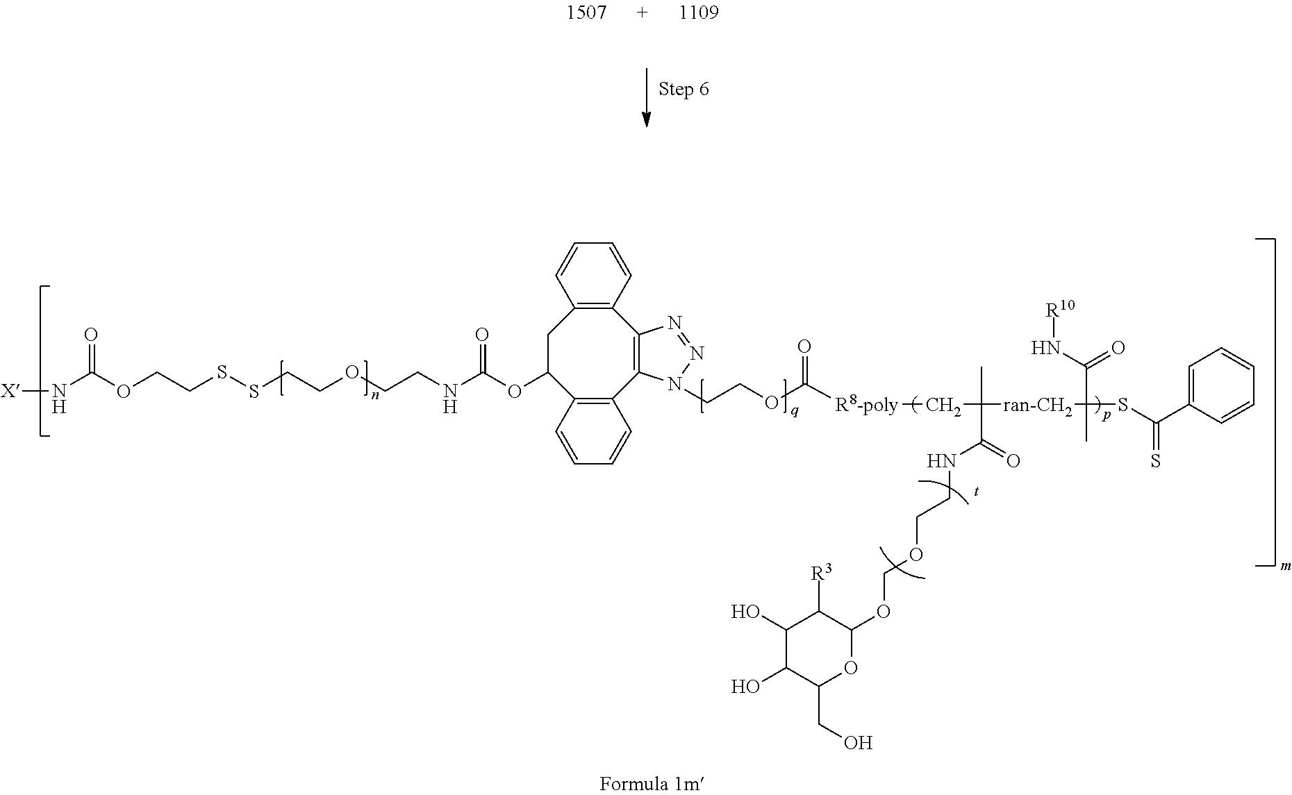 Figure US10046056-20180814-C00064