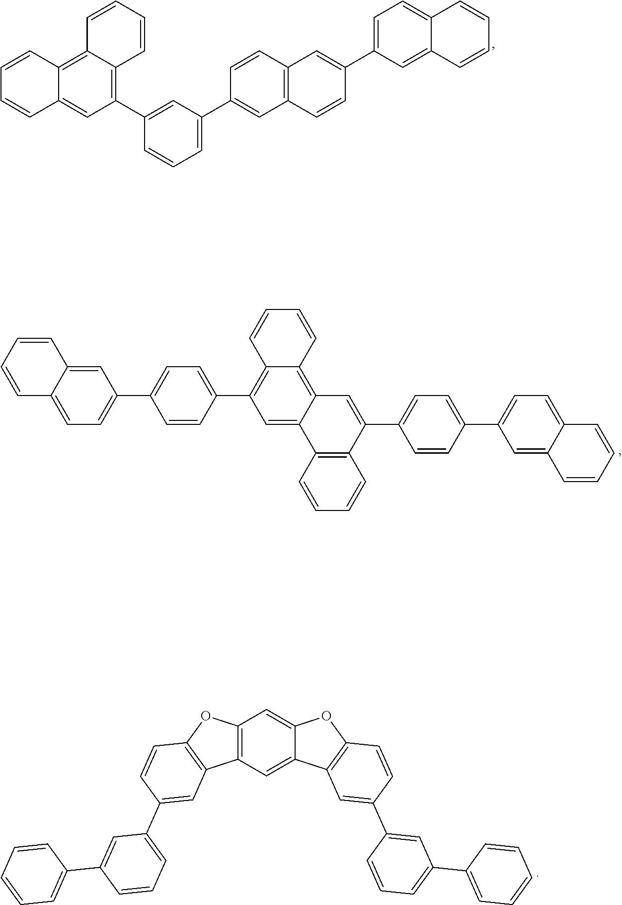 Figure US09859510-20180102-C00068