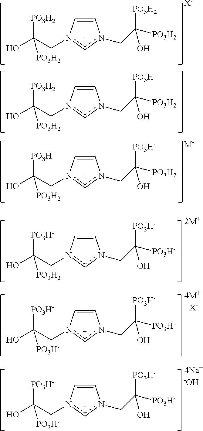 Figure US09827192-20171128-C00010