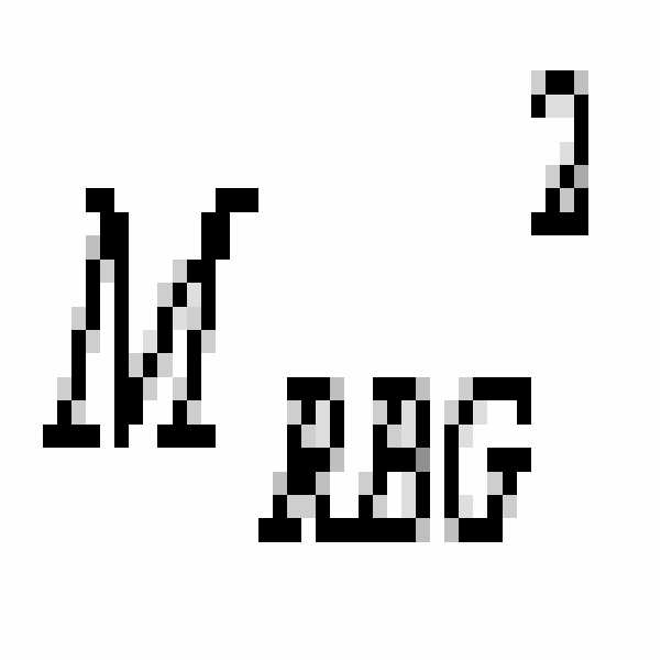 Figure 112008087864319-pat00099
