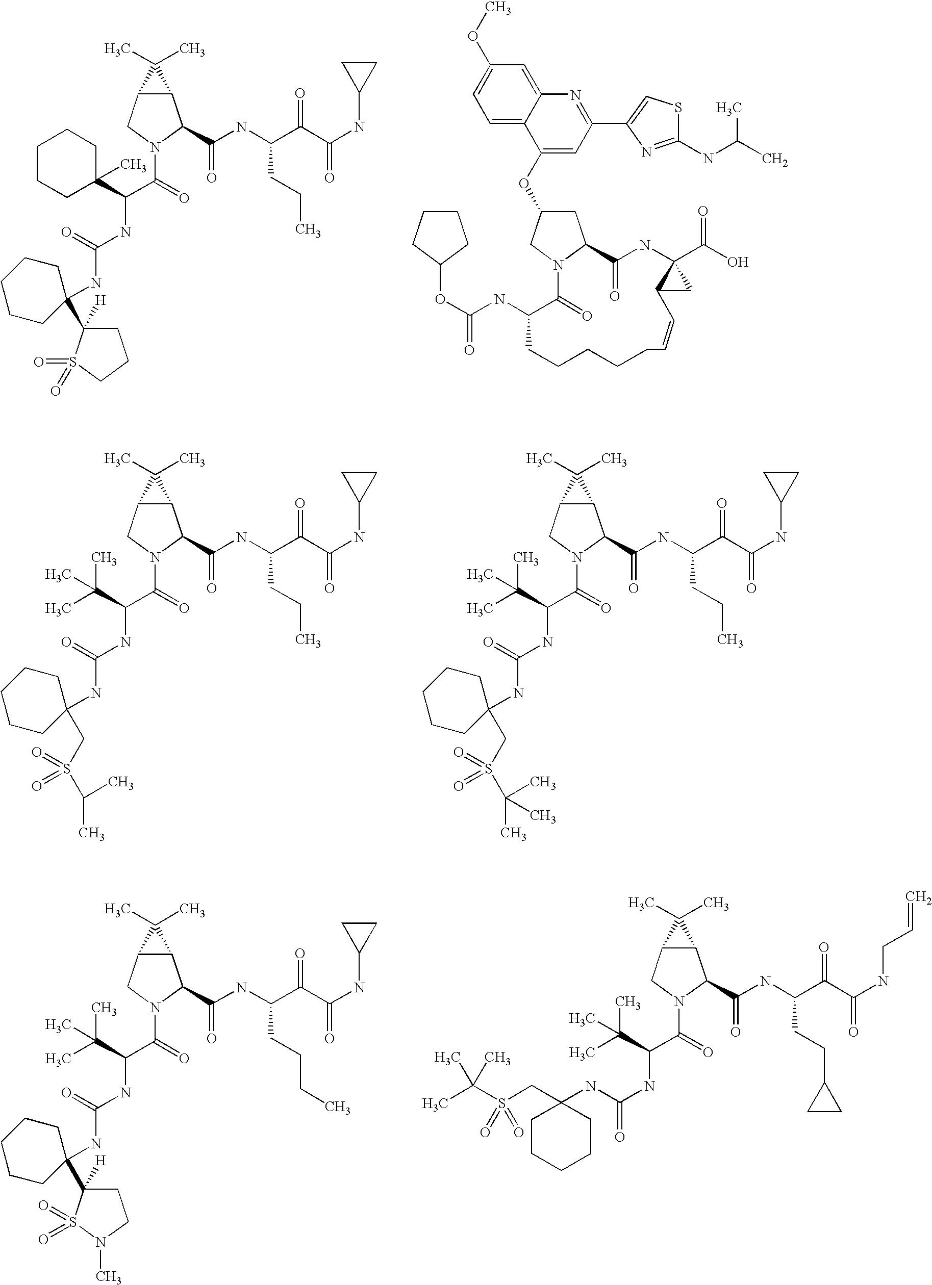 Figure US20060287248A1-20061221-C00092