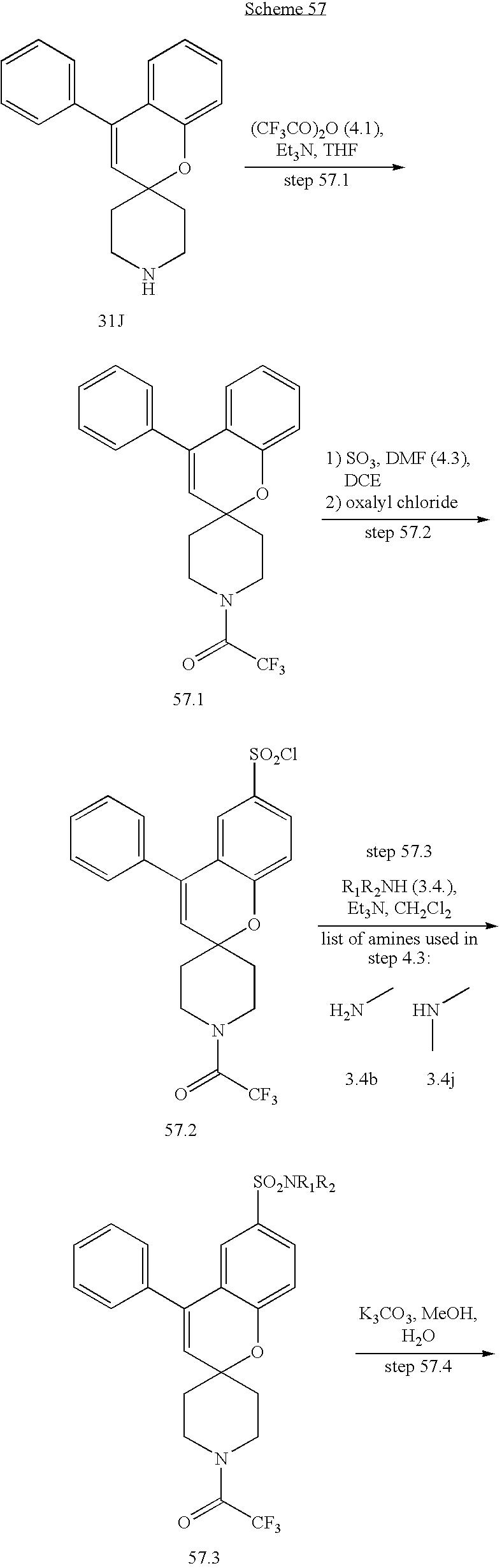 Figure US07598261-20091006-C00261