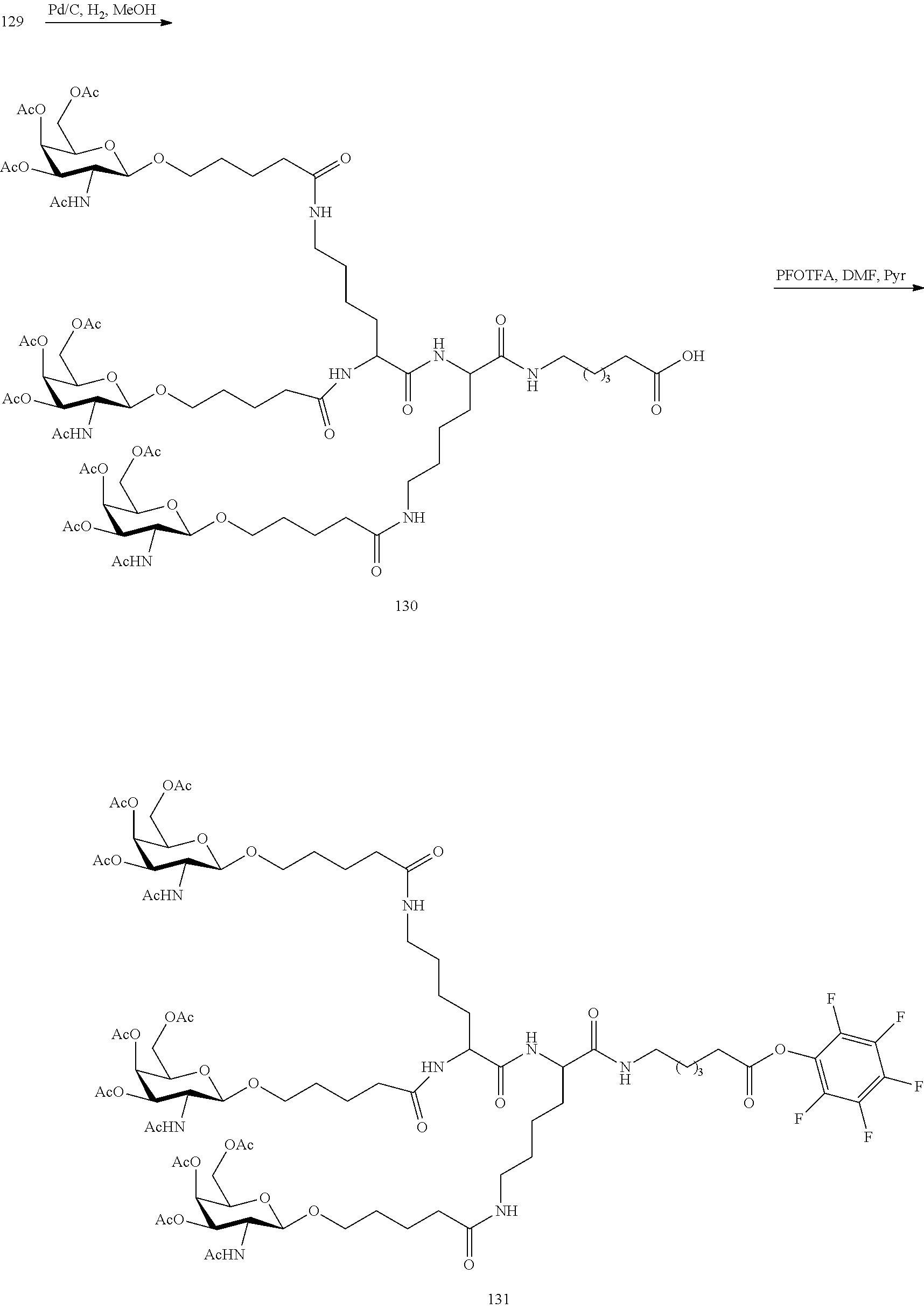 Figure US09145558-20150929-C00203