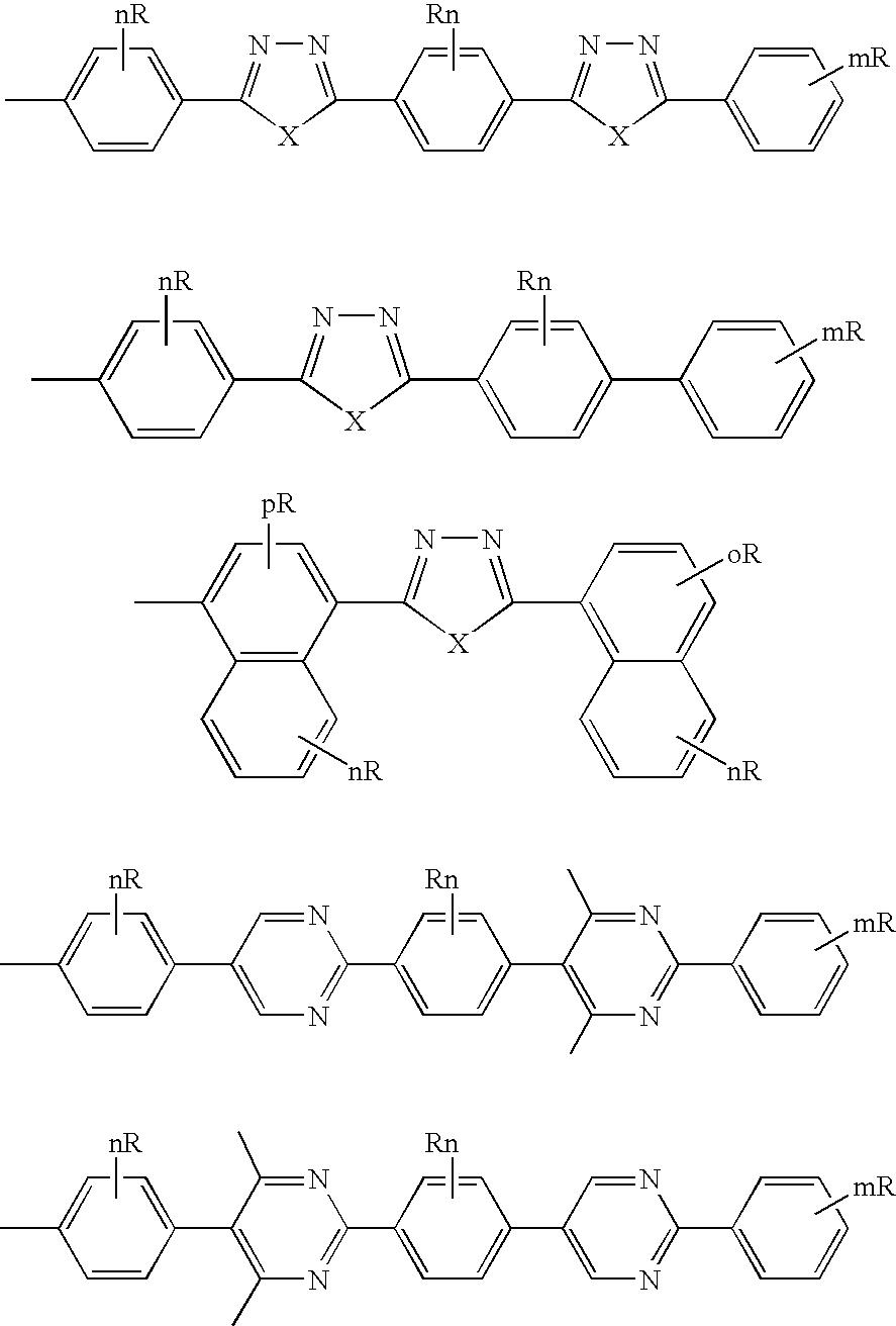 Figure US20040260047A1-20041223-C00016