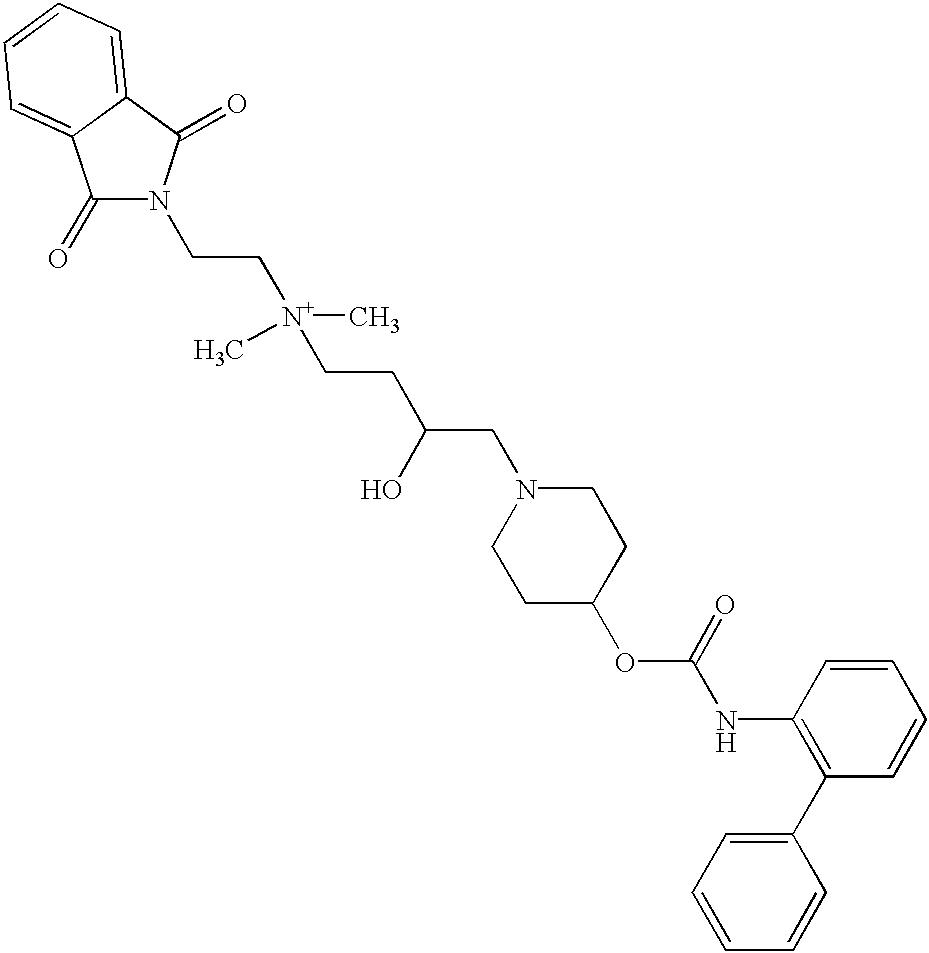 Figure US06693202-20040217-C00377