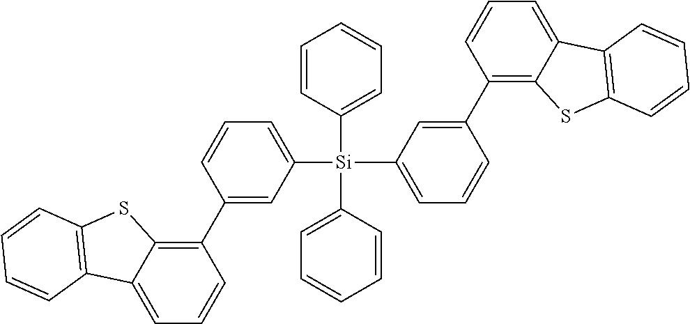 Figure US08927308-20150106-C00075