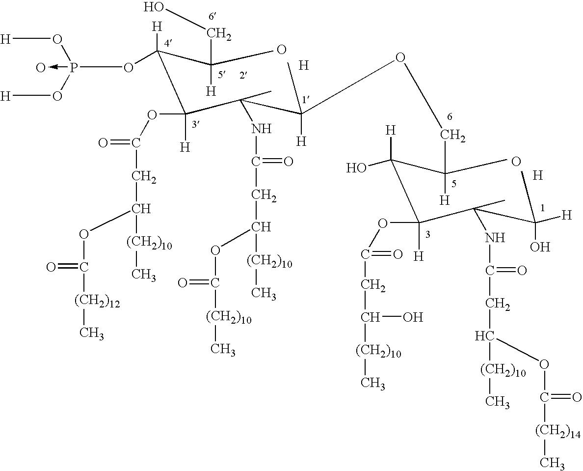 Figure US20040047869A1-20040311-C00002