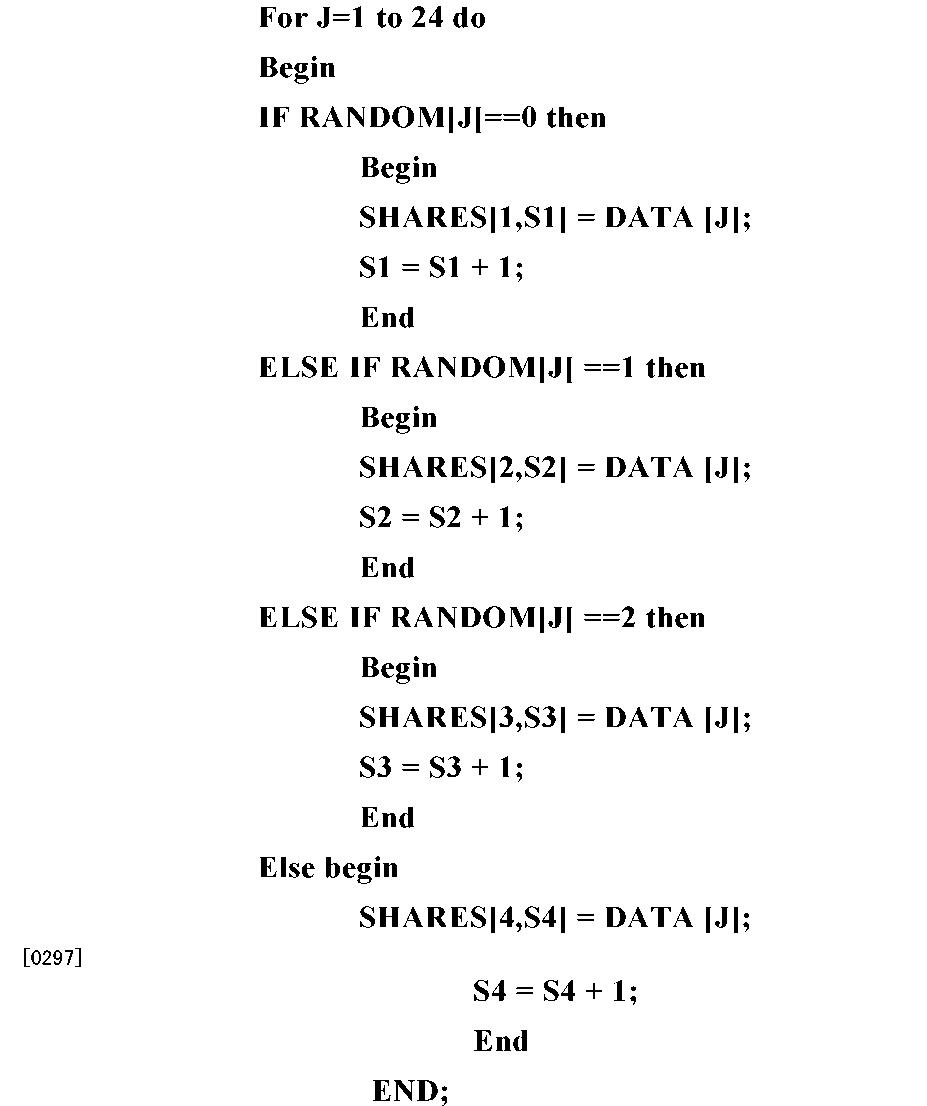 Figure CN102664728BD00471