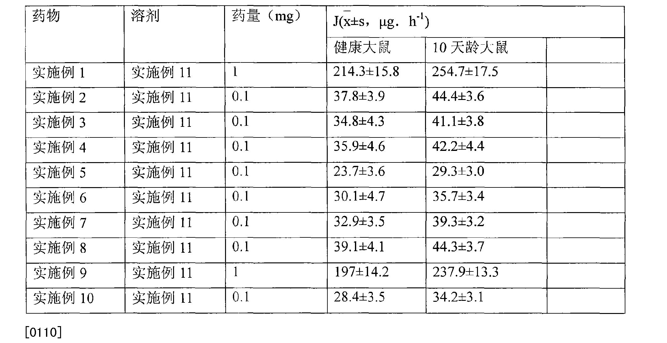 Figure CN102475681AD00111
