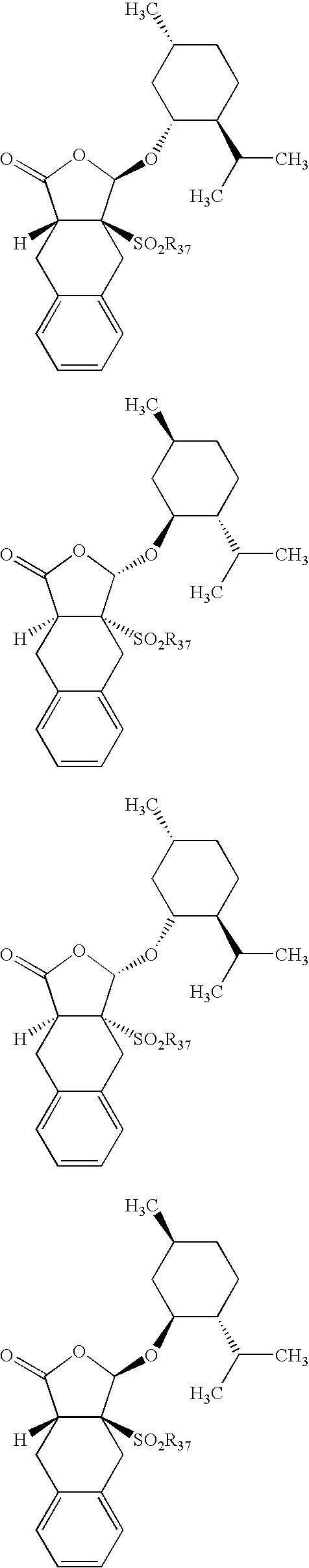 Figure US20040065227A1-20040408-C00038