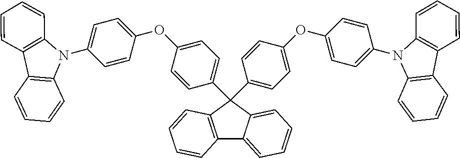 Figure US09059412-20150616-C00122