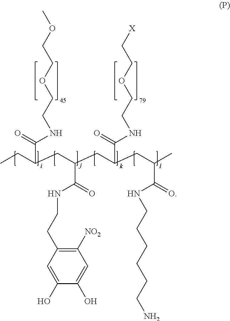 Figure US09885657-20180206-C00004