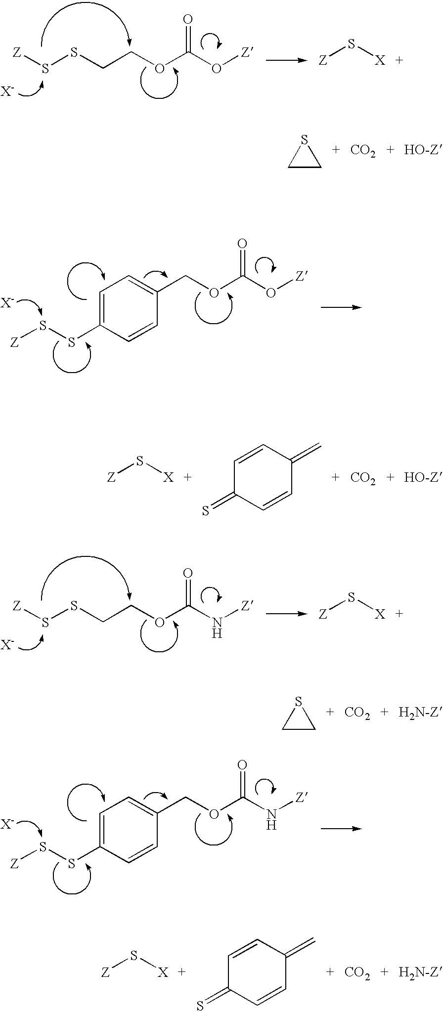 Figure US08288557-20121016-C00024