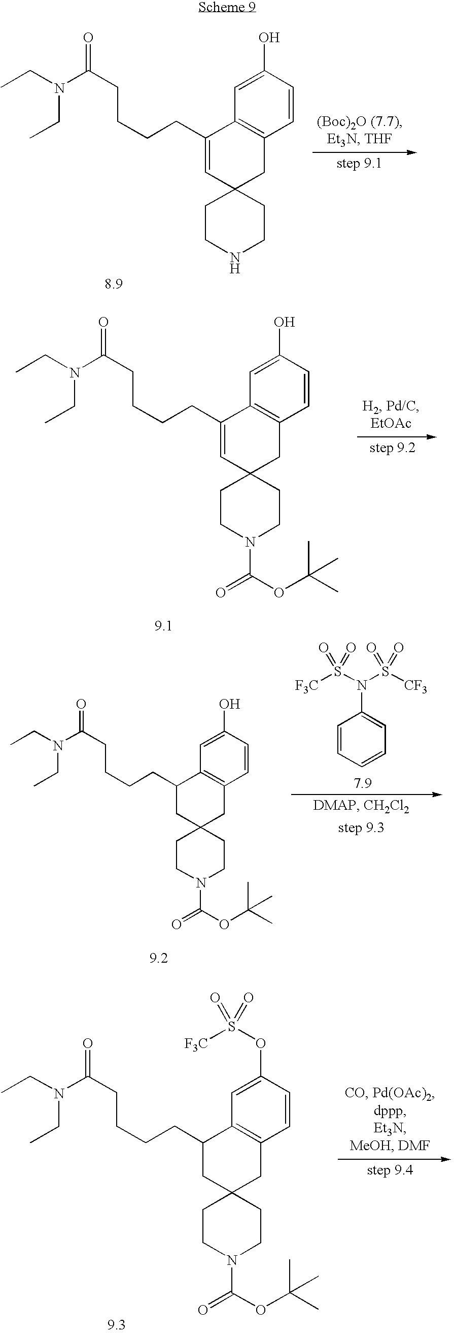 Figure US07576207-20090818-C00033