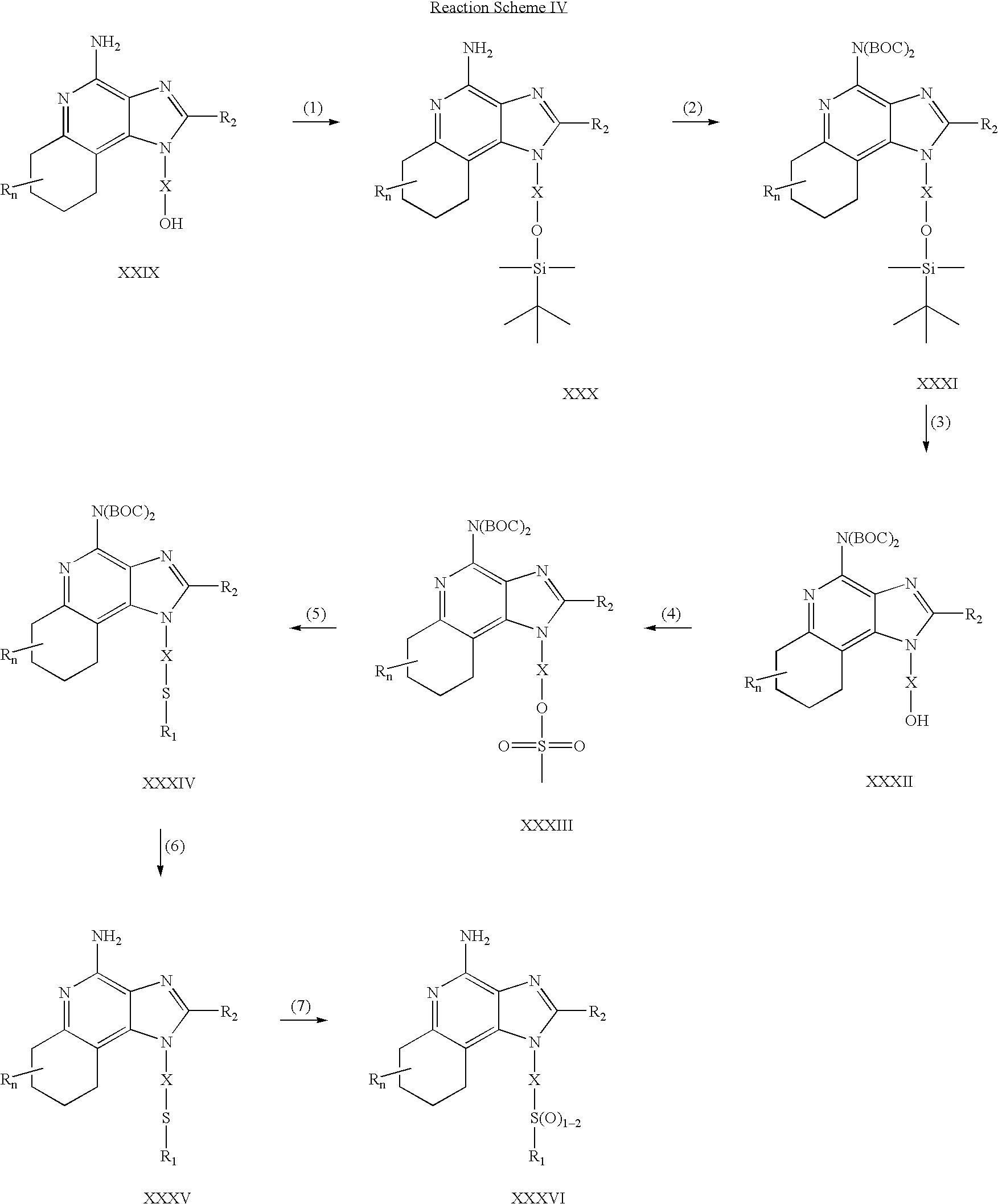 Figure US06667312-20031223-C00007