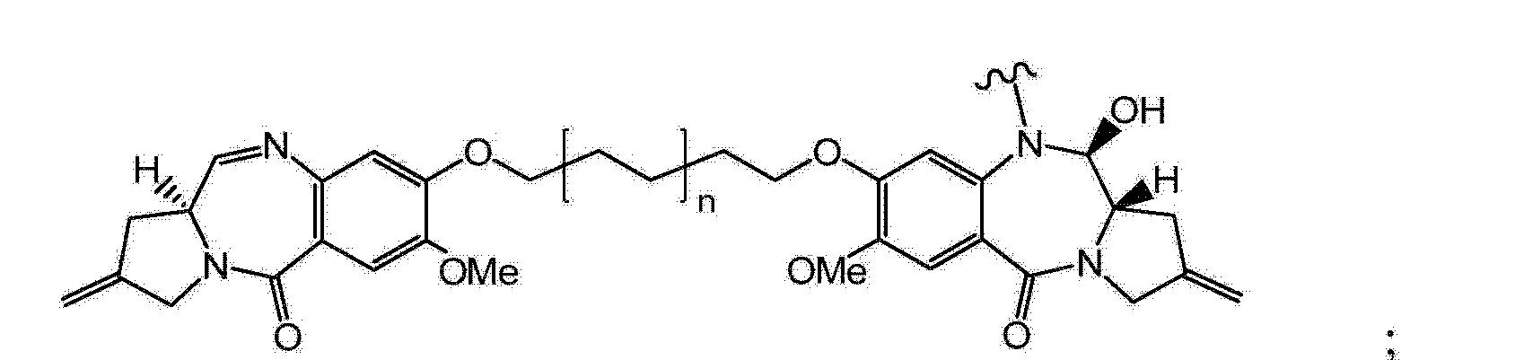 Figure CN104411721AD00151