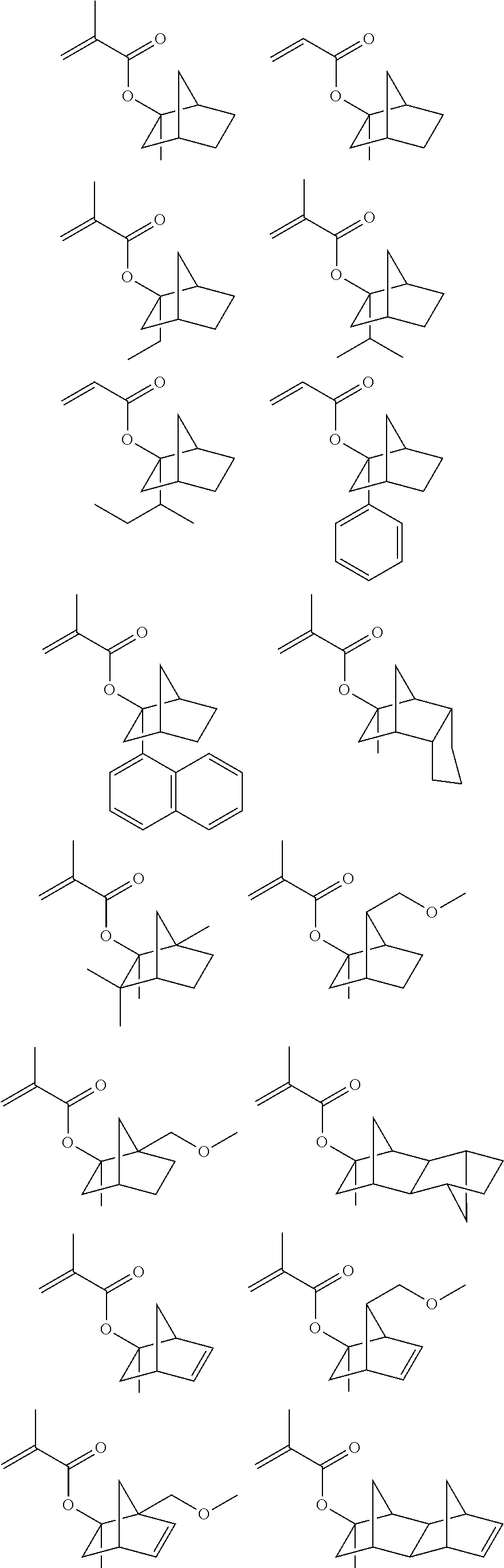 Figure US09023586-20150505-C00035