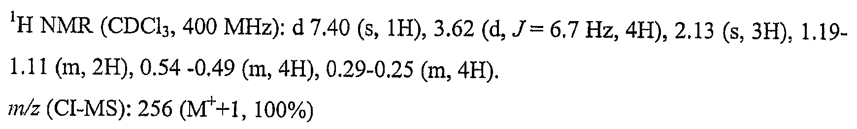 Figure 112007055602908-pct00403