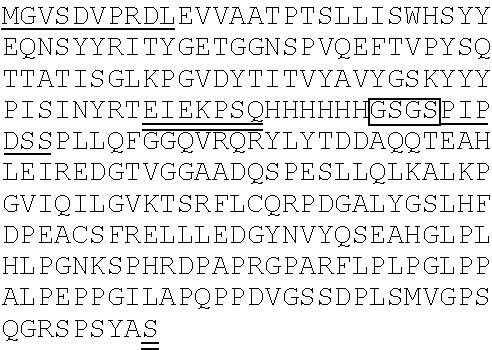 Figure US09540424-20170110-C00060