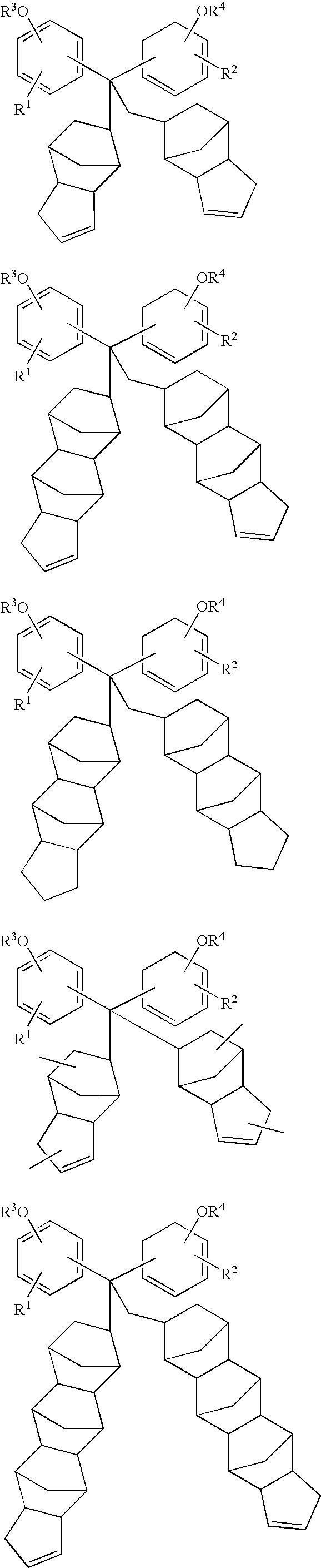 Figure US20070275325A1-20071129-C00006